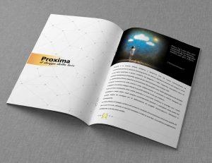 catalogo proxima