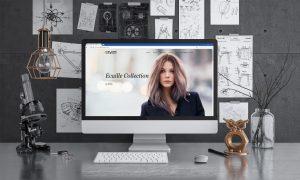 sito web gb new system