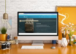 sito web scuola italiana di agopuntura