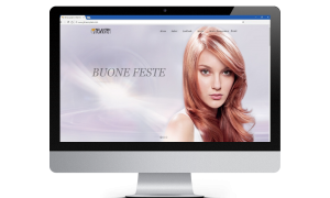 sito web gb new system
