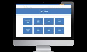 sito web sim626 servizi integrati medicina